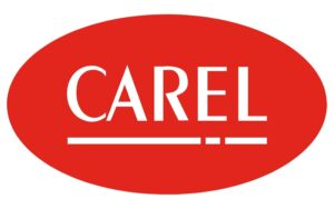 carel plc  کرل