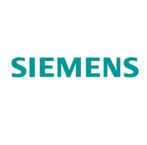 plc simens زیمنس